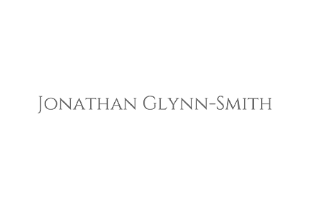 Glynn Smith
