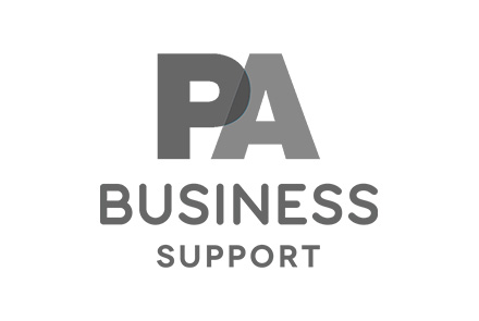 PA Business Support
