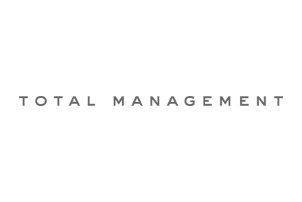 Total Management
